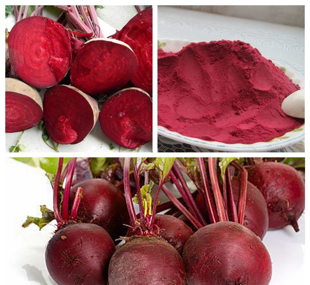 Mass export of Beet Root juice Powder (newoly)