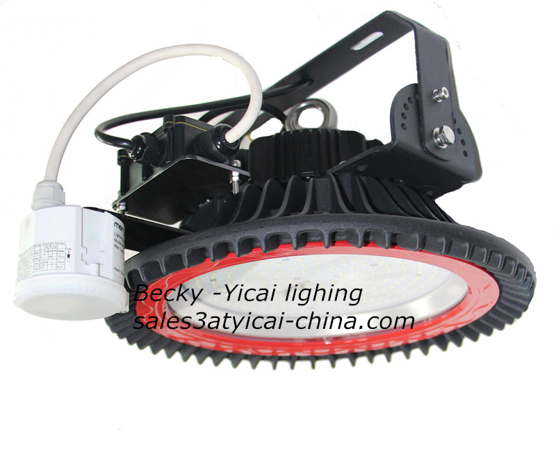 Best hot sale 150 watt led highbay UFO high bay with ETL DLC