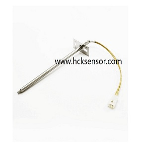 Industrial Ovens PT1000 Temperature Sensor Probe