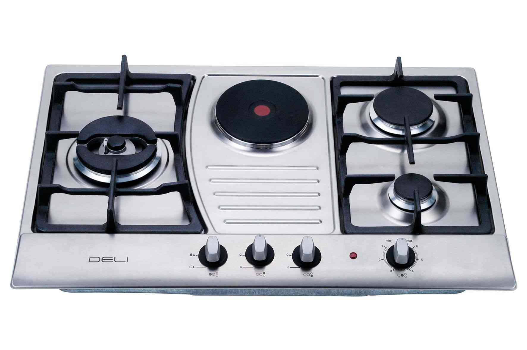 exceptional Indian Kitchen Appliances #7: Sunflame Gas Stoves Hobs Buy Cooktops Online Snapdeal