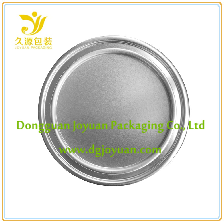 Penny lever, ring lid tagger, rlt lids