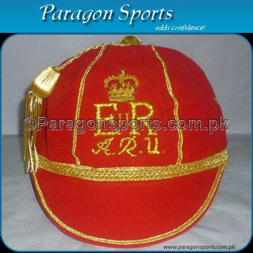 Honours-Cap-PS-8001