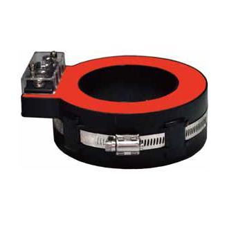 LZCK720-10 Split Core Dry Type Current transformer