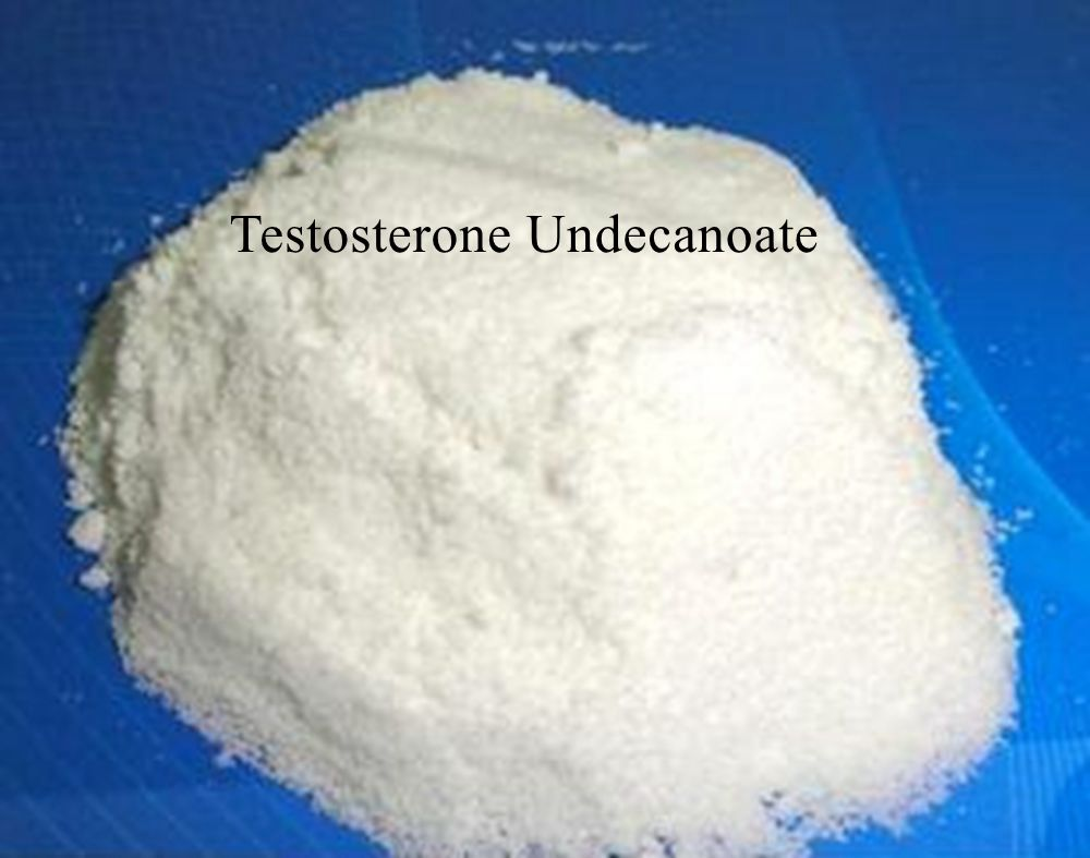 Aveed Testosterone Undecanoate anabolic steroids hormones for body building