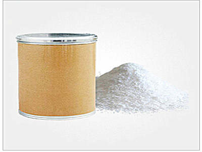 Factory SupplyTolazoline hydrochloride Cas 59-97-2 with High Quality