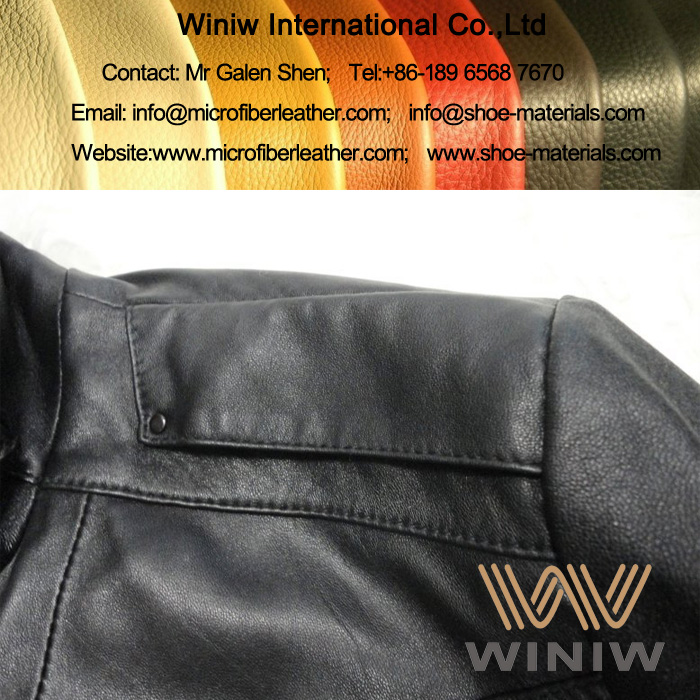 High Quality Cashmere Fabric for Coat/Overcoat & Suits