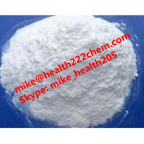 Offer Mesterolone Skype:mike_health205