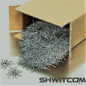 Shotcreting steel fibre/ concrete steel fibre for reinforcement