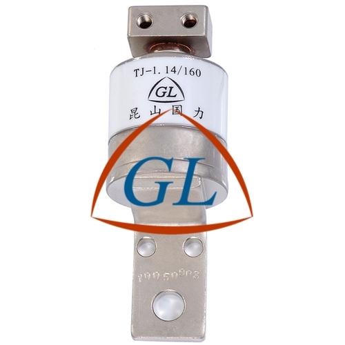Vacuum Interrupters TJ-1.14/160A