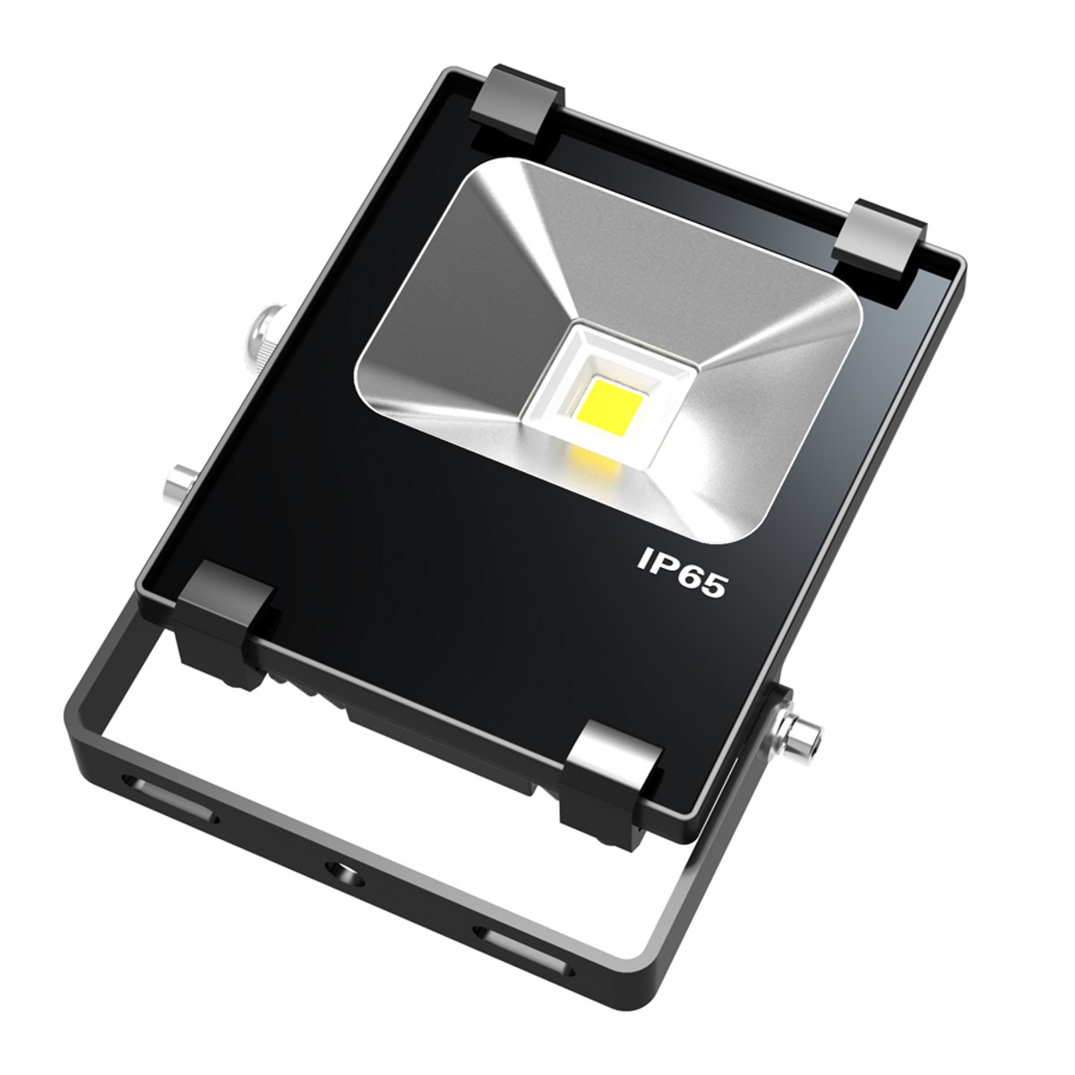 High Quality 10W Outdoor LED Flood Light Lamp Projector LED Light with Ce RoHS
