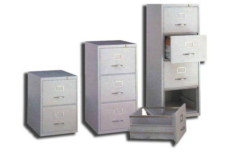 drawer top wooden with white cabinets filing cabinet file drawers