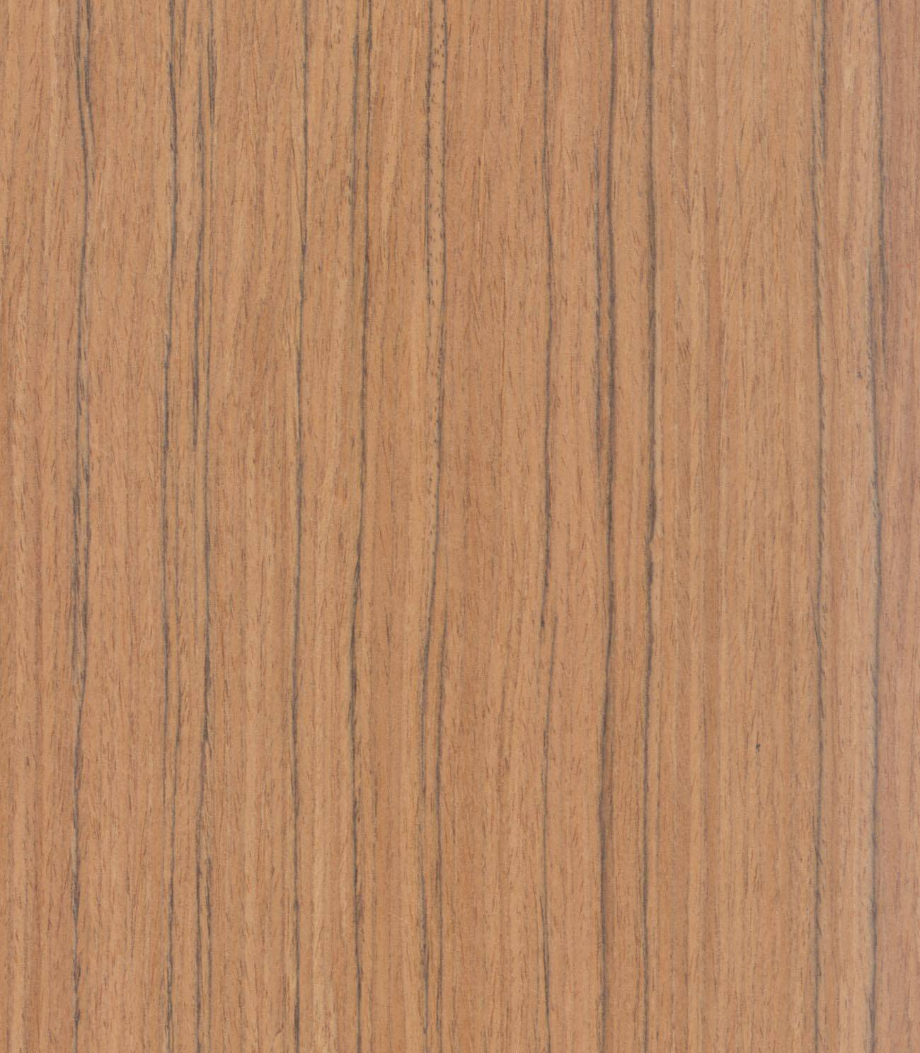 Engineered Wood Veneer Teak206 Shandong Kaiyuan Wood