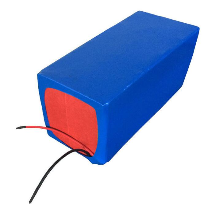 top quality samsung 18650 4S7P lithium battery pack 12v 20ah with charger