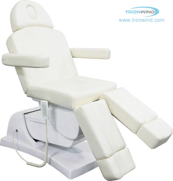 Electric Podiatry Chair, Exam Table, Treatment Chair, Beauty Chair, Pedicure Chair, Spa Chair TEP02