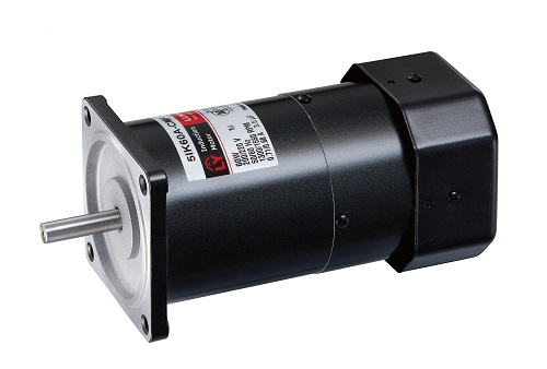 Induction Motor / Gear Motor / Brake motor