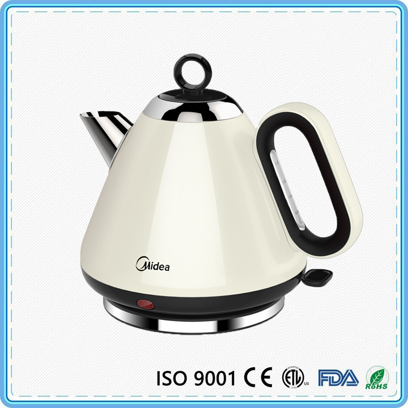 Electric Water Heater Idli Instant Pot Hot Water Kettle For Sale
