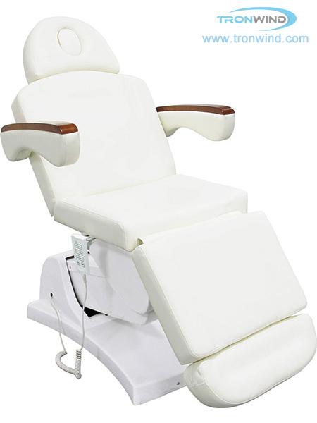 Electric Podiatry Chair, Exam Table, Treatment Chair, Beauty Chair, Pedicure Chair, Spa Chair TEP01
