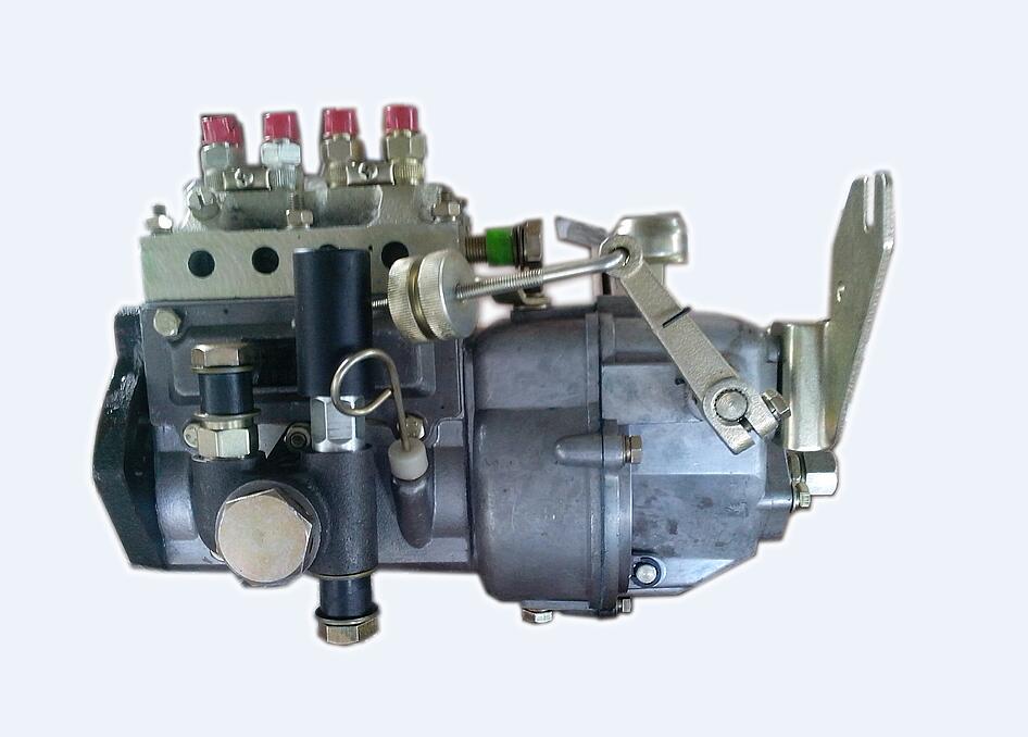 diesel generator spare part,diesel fuel pump for 4100D engine