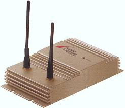 Signal Booster Signal Repeater Cellular Phone singal Receiver for Export only