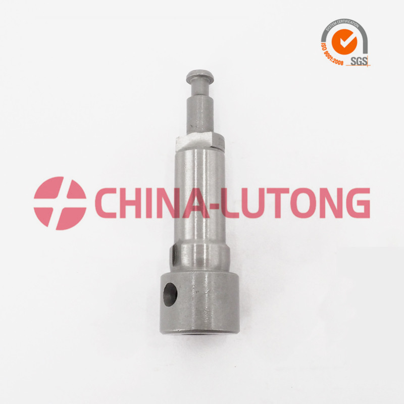 High Quality Diesel Plunger Fuel Injection Pump 1 418 325 021/325-021 For FIAT A Type Nozzle Plunger