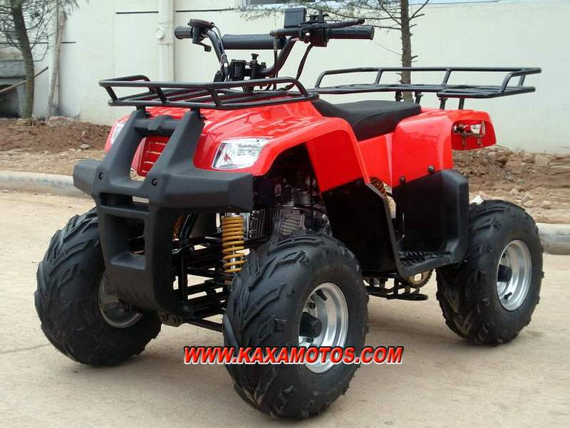 quad atv new 50ccm mini hummer 70ccm 90ccm 110ccm china kaxa motos co ltd. Black Bedroom Furniture Sets. Home Design Ideas