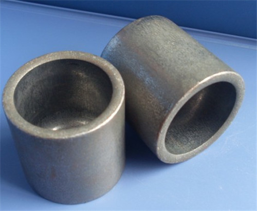 brake wheel cylinder caliper piston blank for OEM which from forging manufacturer