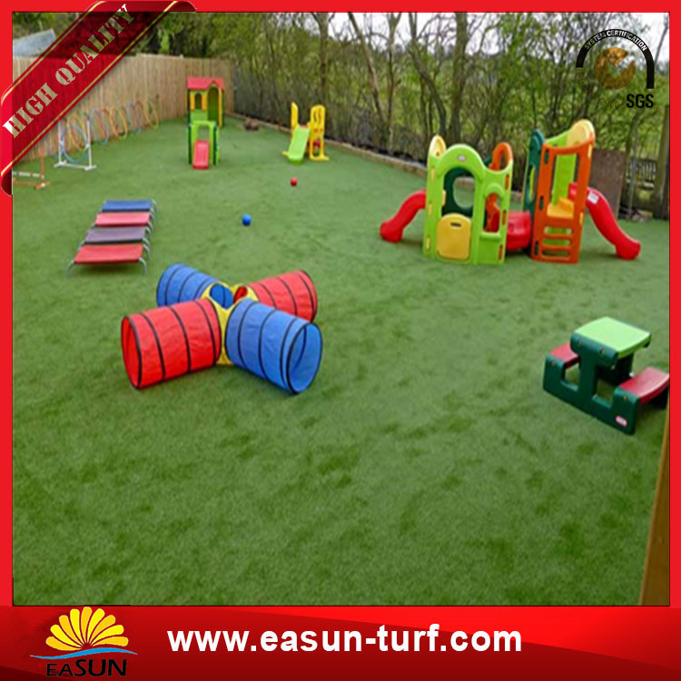 Artificial golf Grass Turf for Golf Putting Green synthetic turf grass-Donut