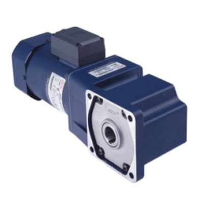 JSCC AC220V 200W Right Angle AC Gear Motor with High Torque 100yt200gv22