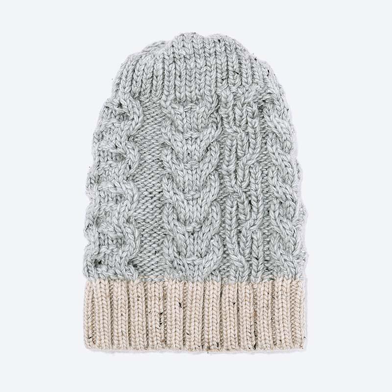 Top sale winter Beanie 2