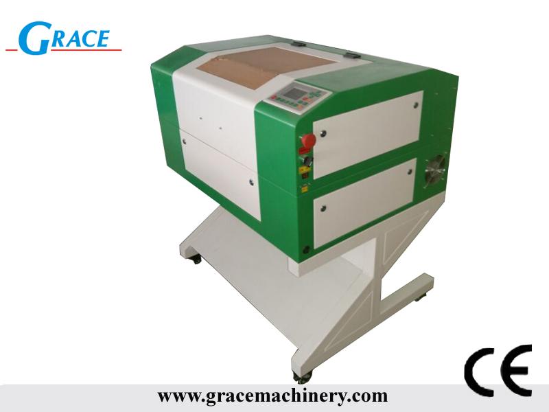5030 60w small laser machine