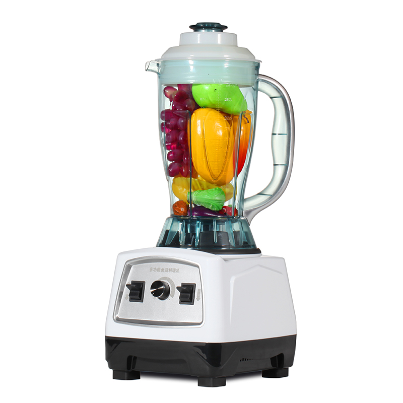 Best commercial lemon/orange/citrus/juicer machine from China