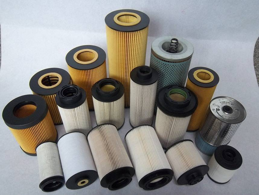 SCANIA VOLVO RENAULT BENZ TRUCK FILTERS