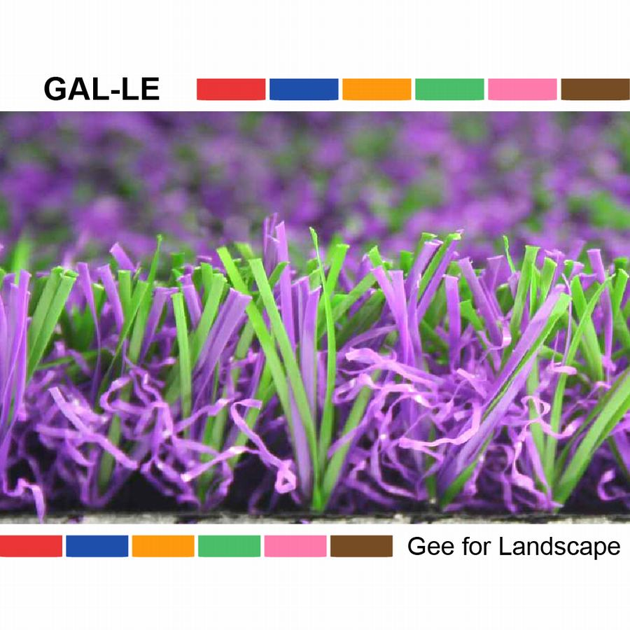 landscaping Artificial turf Carpet for Flooring Field