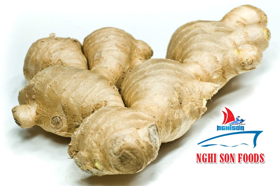 Young Ginger From Vietnam (+841214627828)