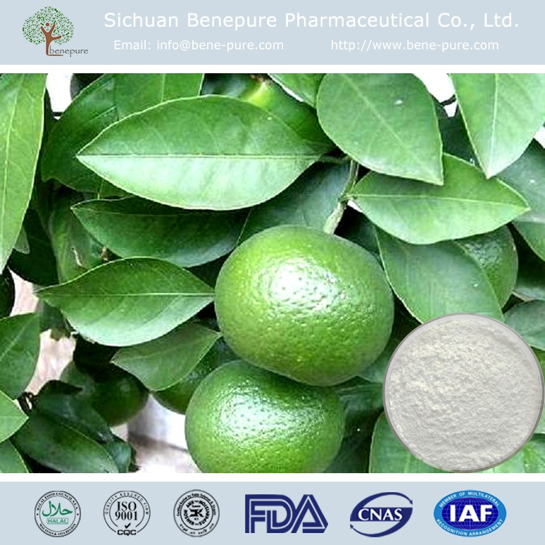 CAS:115960-14-0 , Hidrosmin 85% HPLC Benepure