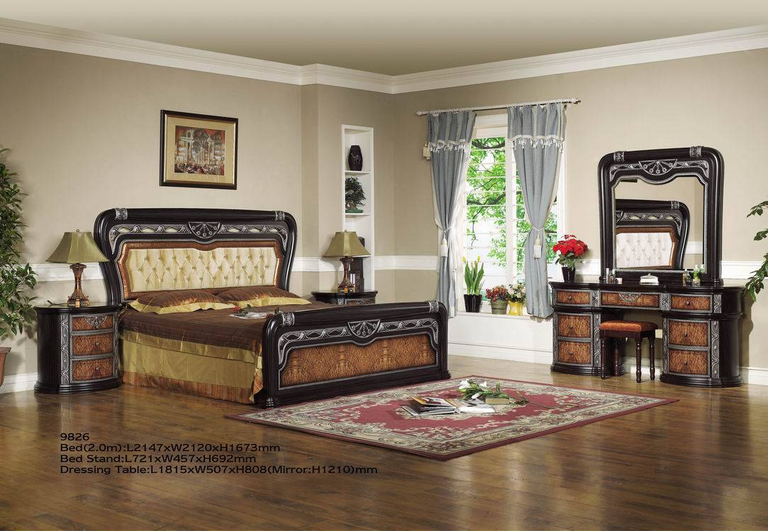 room interior design bedrooms home creative american amazing under bedroom ideas furniture style