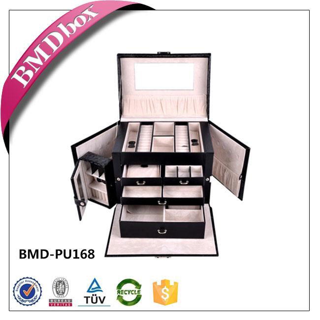 BMD-PU168