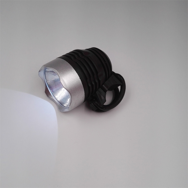 Waterproof Bicycle Led Light/Bicycle Rear Light