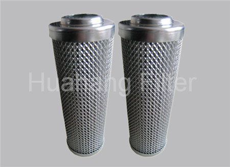 Equivalent High Pressure 0110D005BN4HC Hydac Filter Element