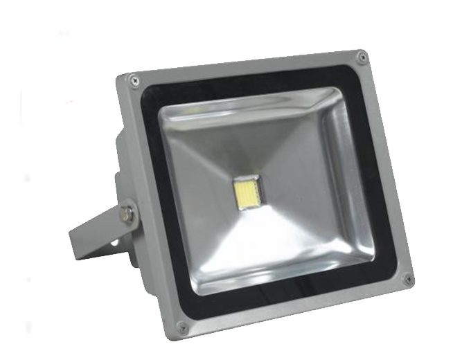 COB LED Light Flood Light Epistar/Bridgelux chip floodlight