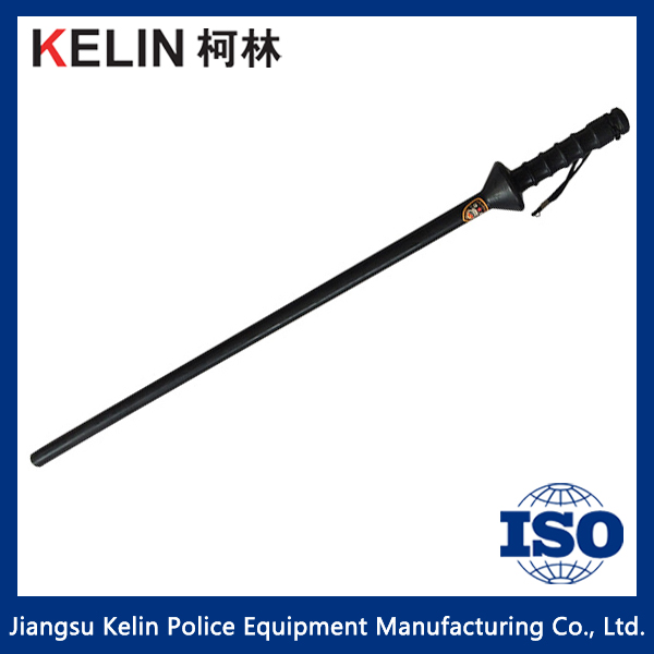 RB-85 Rubber Baton for personal security