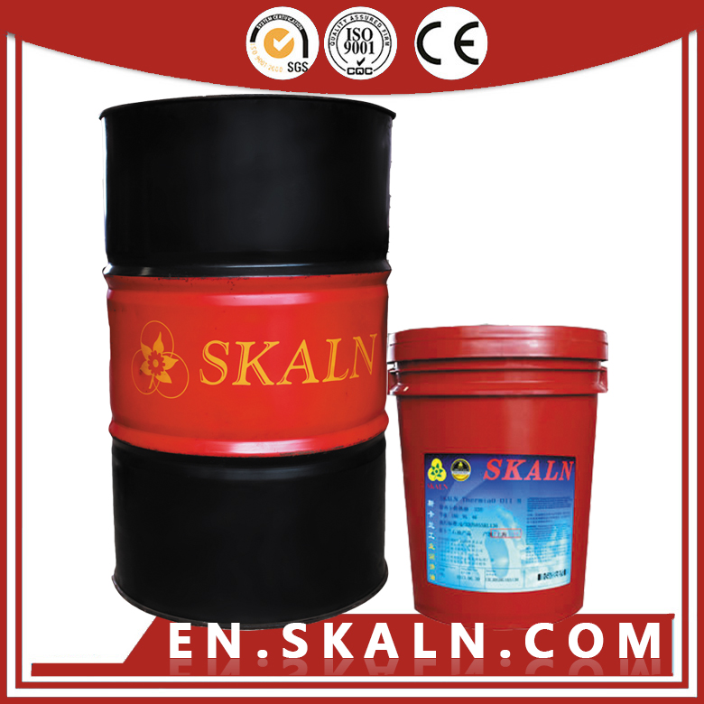 SKALN--Anti-rust process oil (L-HM 68)