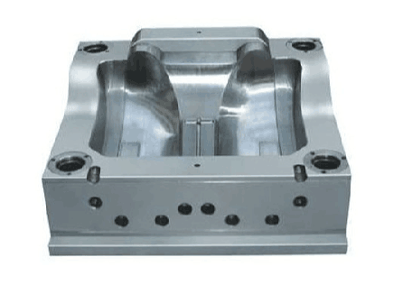 MTSON plastic mold for plastic parts 31