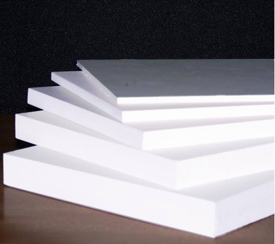 Low price marble pvc sheet/pvc foam board/pvc wall board for interior ecoration