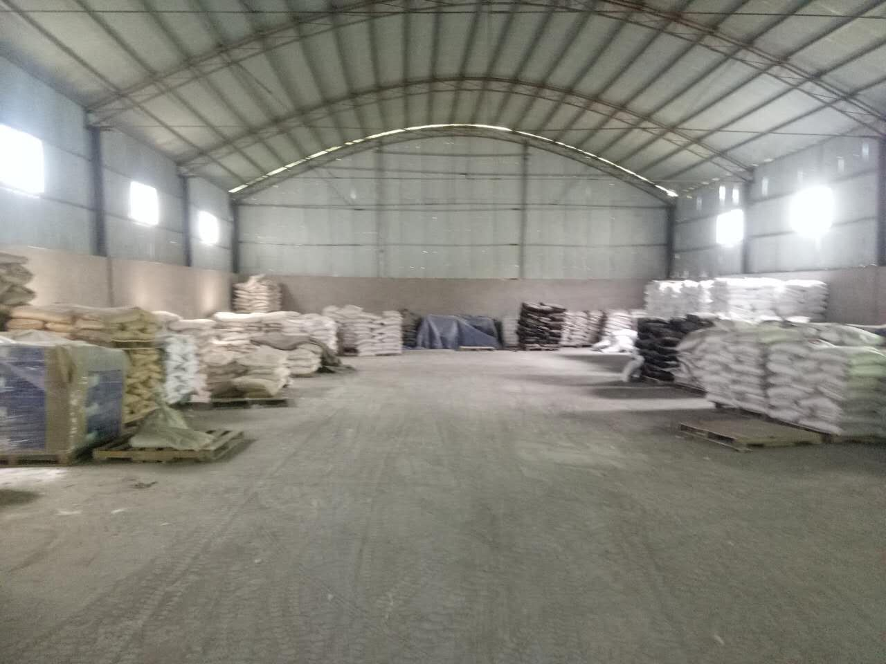 CPE 135a plastic additives supplier for free sample