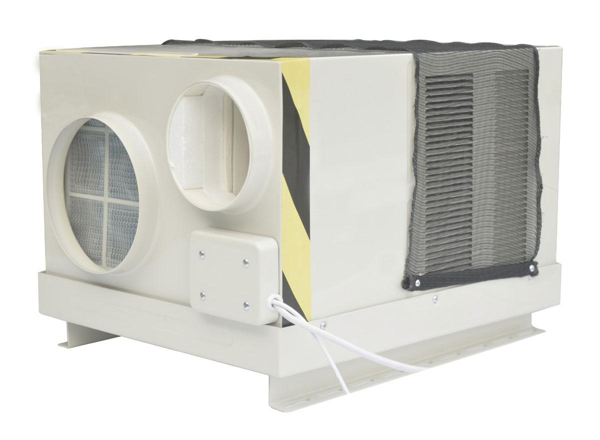 lift air conditioner