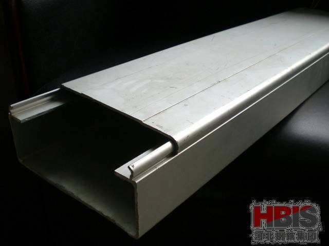 Metal Cable Trunking Handan Iron Amp Steel Affiliated Company