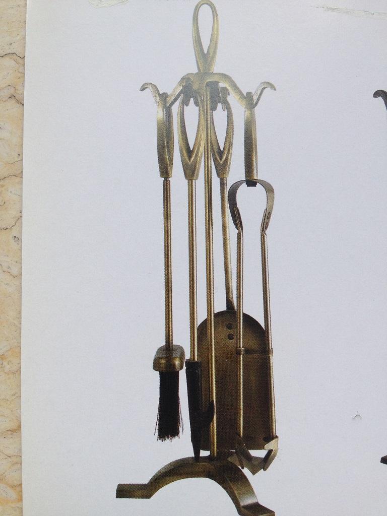 fireplace tools NO.20A