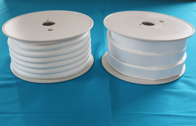 expanded PTFE sealant joints tape with self adhesive on one side