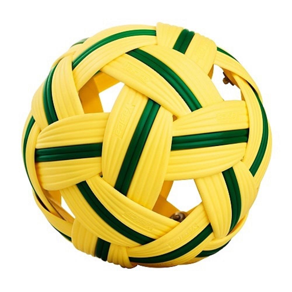 Sepak Takraw Ball Manufacturer Supplier
